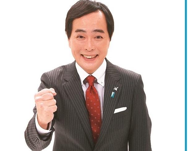 『かわい&田村』参議院議員に会いにいこう!~国会見学日記~